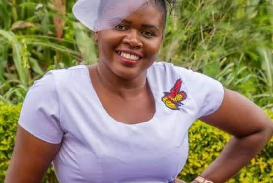 Confusion as nurse dies after recovering from Covid-19 . Autopsy to be conducted